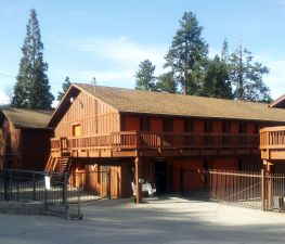 Mountain Storage - Crestline - 152 Highway 138