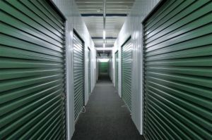 Great Value Storage - Northwest Houston Alabonson