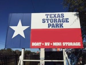 Great Value Storage - Texas Storage Park