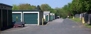 Safe Place Mini Storage Units And Prices 10 Leeland Road