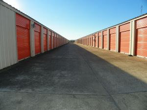 Best Storage Victoria Units And Prices 3803 North