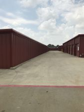 Flower Mound Self Storage