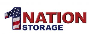1 Nation Storage - Columbus Road