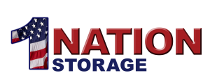 1 Nation Storage - Worthington Road