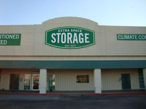 Extra Space Storage - South Houston - Spencer Hwy