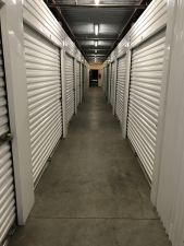 Security 1st Self Storage