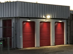 Highway 45 Bypass Self Storage Units And Prices 1087 U S