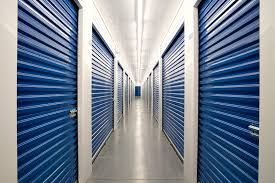 Leesburg Self Storage