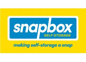 Snapbox Self Storage - Village Park