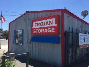 Cheapest 6 Self Storage Units Riverbank CA | Reserve Storage Unit Free  Online