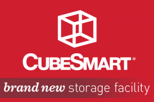 CubeSmart Self Storage - Brooklyn - 163 6th Street
