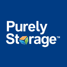 Purely Storage - Beaumont - College Street