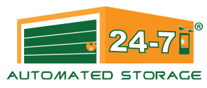 24-7 Automated Storage - Logan