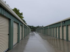 Dowling Road Storage