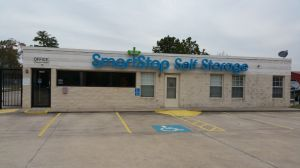 SmartStop Self Storage - Kingwood