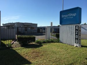 SmartStop Self Storage - Santa Ana