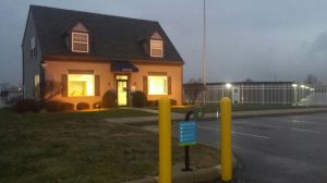 SmartStop Self Storage - Troy OH