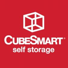 CubeSmart Self Storage - San Antonio - 14130 Old FM Road 471