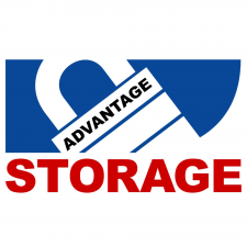 Advantage Storage - Stonebrook RV