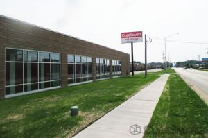 CubeSmart Self Storage - Crestwood - 4501 W 135th St