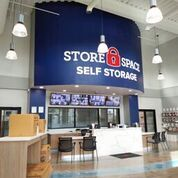 L014 Store Space Sugar Land