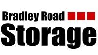 Bradley Road Self Storage