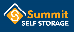 Summit Self Storage - Jackson