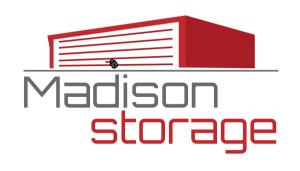 Cheapest 5 Indoor Amp Outdoor Vehicle Storage Units Rexburg