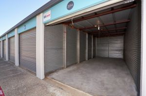 Plano Bargain Storage - 3420 14th St