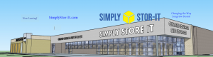 Simply Stor-it