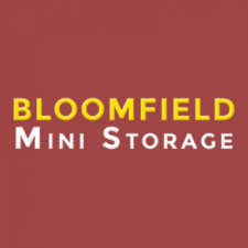Bloomfield Mini Storage
