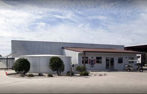 RightSpace Storage - Wimberley