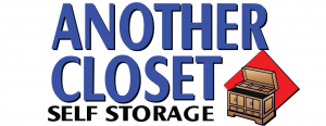 Another Closet Storage - San Marcos