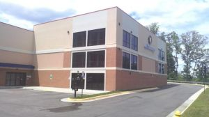 Life Storage - Dumfries - 16744 Jefferson Davis Highway