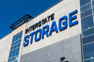 Cheapest 26 Self-Storage Units Bloomington MN | Reserve