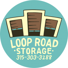 Loop Road Storage LLC