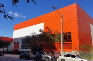 Public Storage - Miami - 151 NW 5th Street