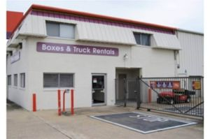 Public Storage - Houston - 16303 Loch Katrine Lane