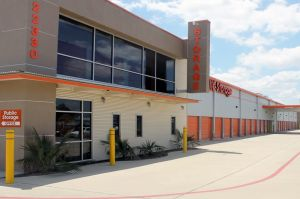Public Storage - Spring - 22330 Interstate 45
