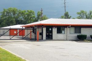 Public Storage - Bedford Heights - 22800 Miles Road