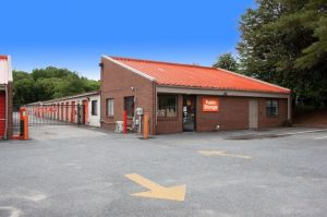 Public Storage - Gambrills - 1057 State Route 3 N