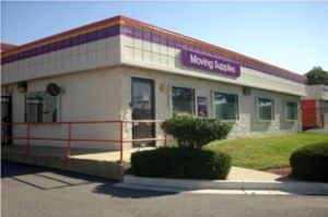 Public Storage - Oxon Hill - 5000 Indian Head Hwy