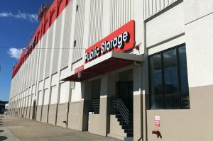 Public Storage - Long Island City - 4920 Van Dam St