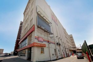 Public Storage - Long Island City - 3204 Northern Blvd