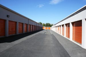 Public Storage - Sterling - 21360 Gentry Dr