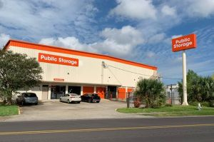 Public Storage - Metairie - 2930 Clearview Pkwy