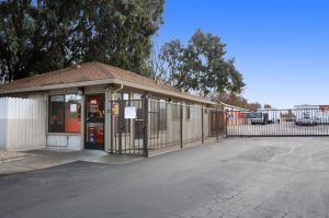 Public Storage - San Jose - 1500 Story Road