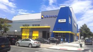 Life Storage - Brooklyn - 1301 Avenue M
