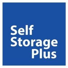 Self Storage Plus - Liberty