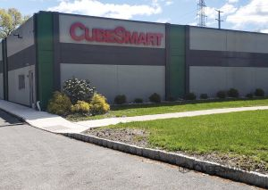 CubeSmart Self Storage - NJ West Caldwell Passaic Avenue West